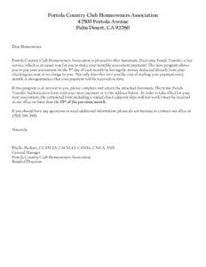 thumbnail of EFT Letter Form
