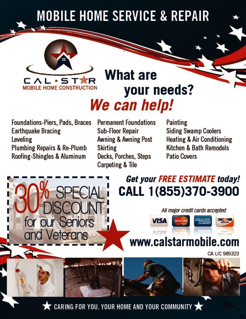 thumbnail of Cal Star